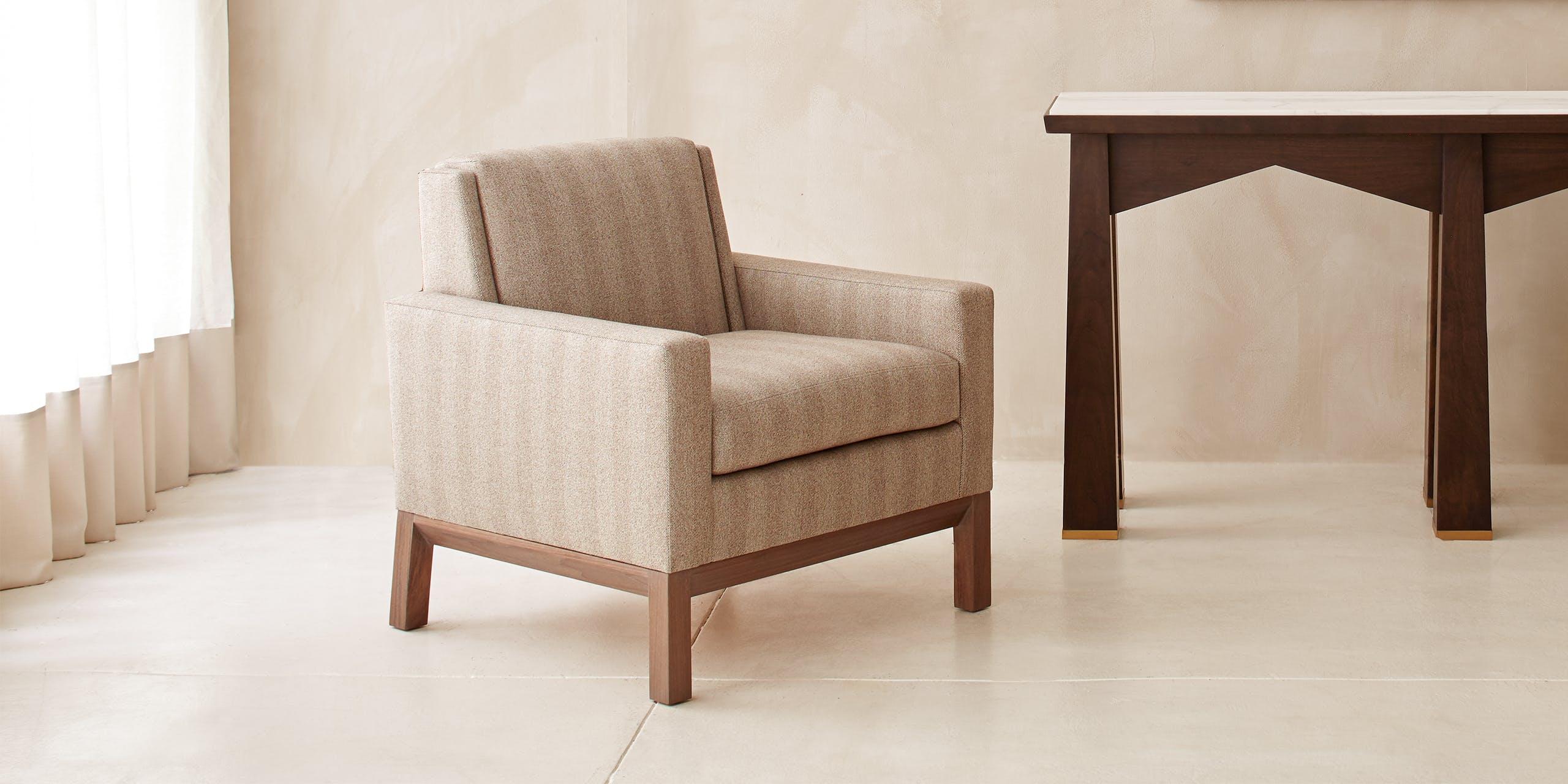 Texel lounge chair main.jpg?ixlib=rails 2.1