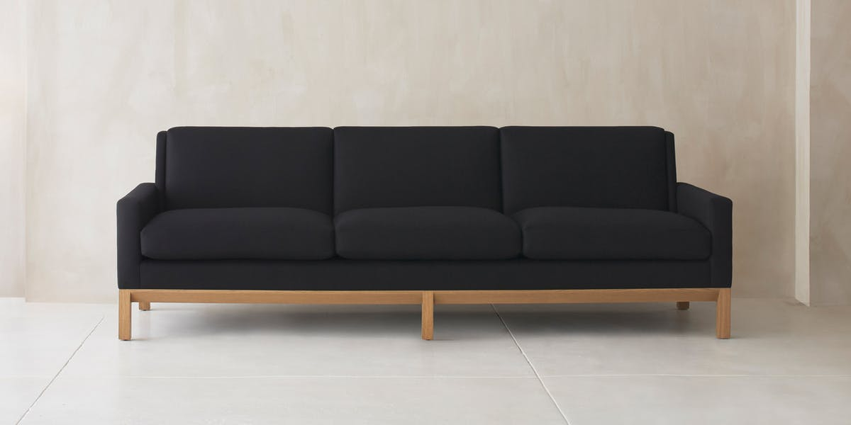 Texel sofa main.jpg?ixlib=rails 2.1