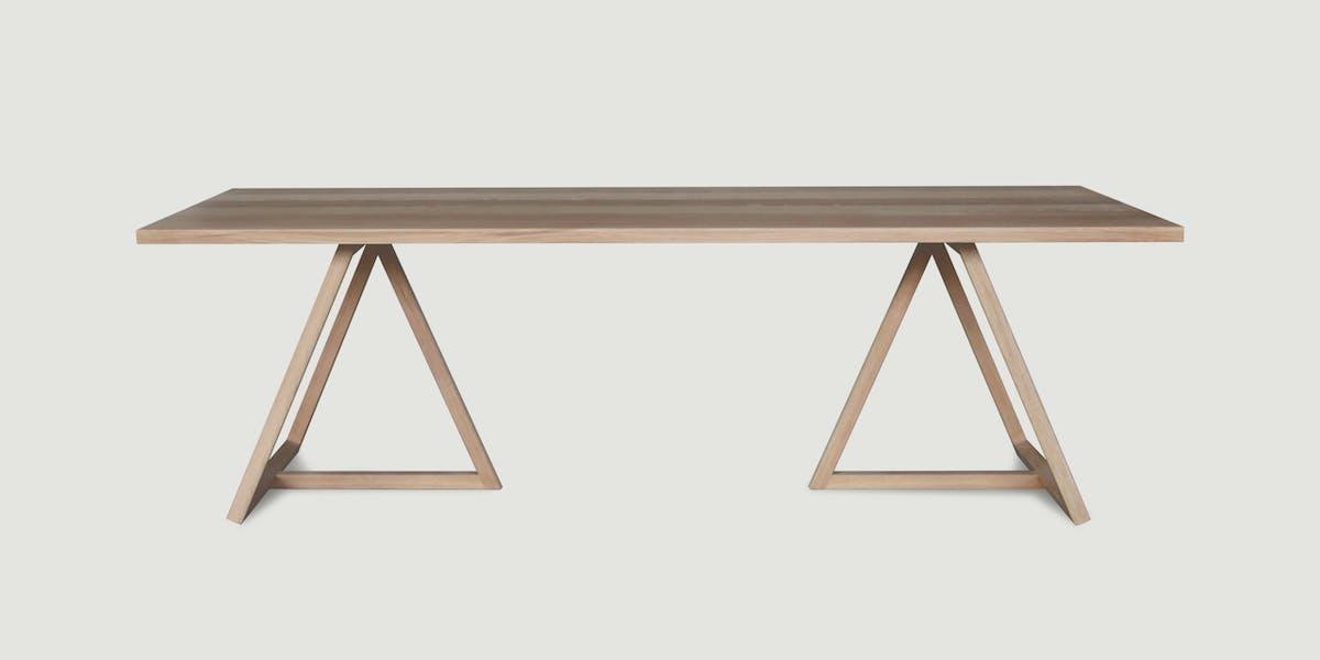 Thales table by bellboy v2b main.jpg?ixlib=rails 2.1