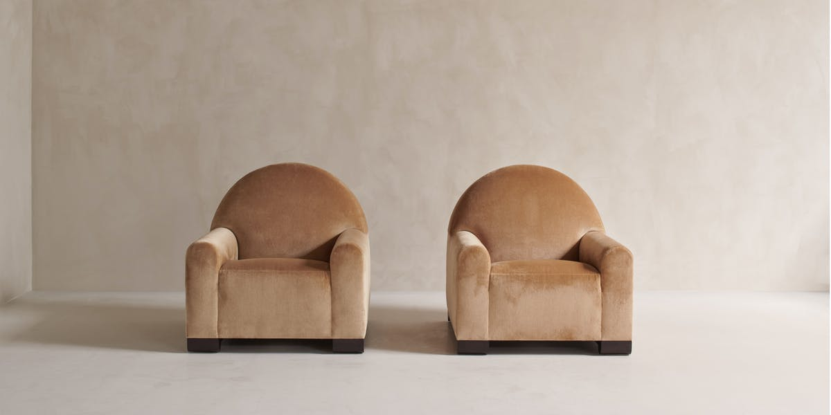 Toyen lounge chair main.jpg?ixlib=rails 2.1