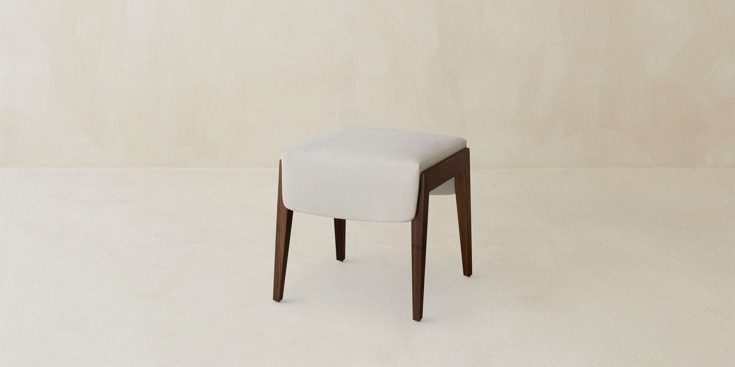 Trilby stool main.jpg?ixlib=rails 2.1