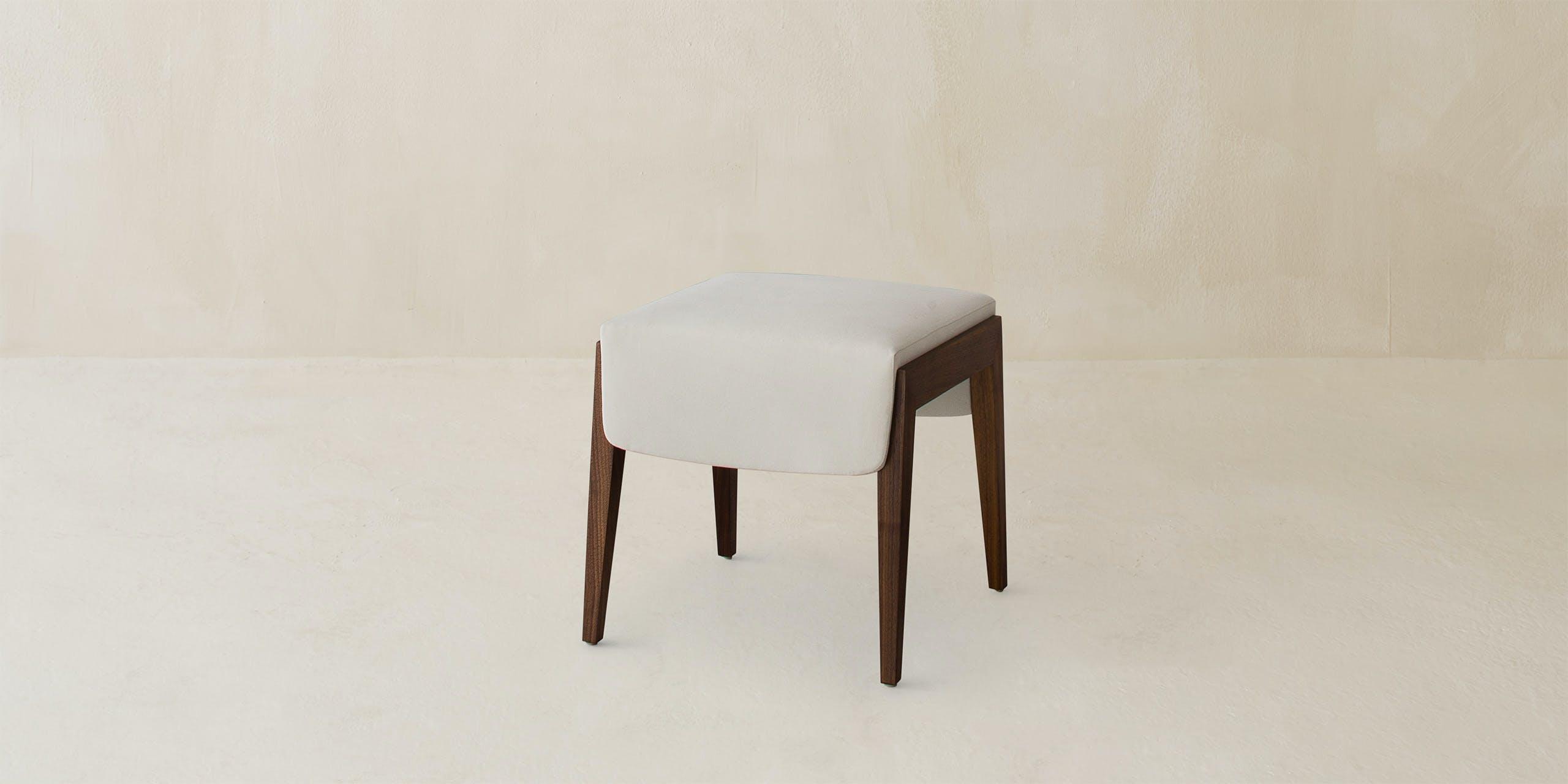 Trilby stool main.jpg?ixlib=rails 2.1