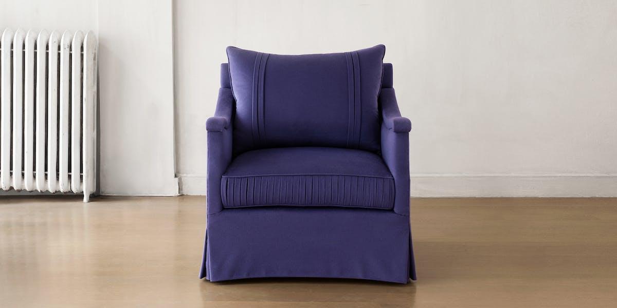 Vallone couture lounge chair main.jpg?ixlib=rails 2.1