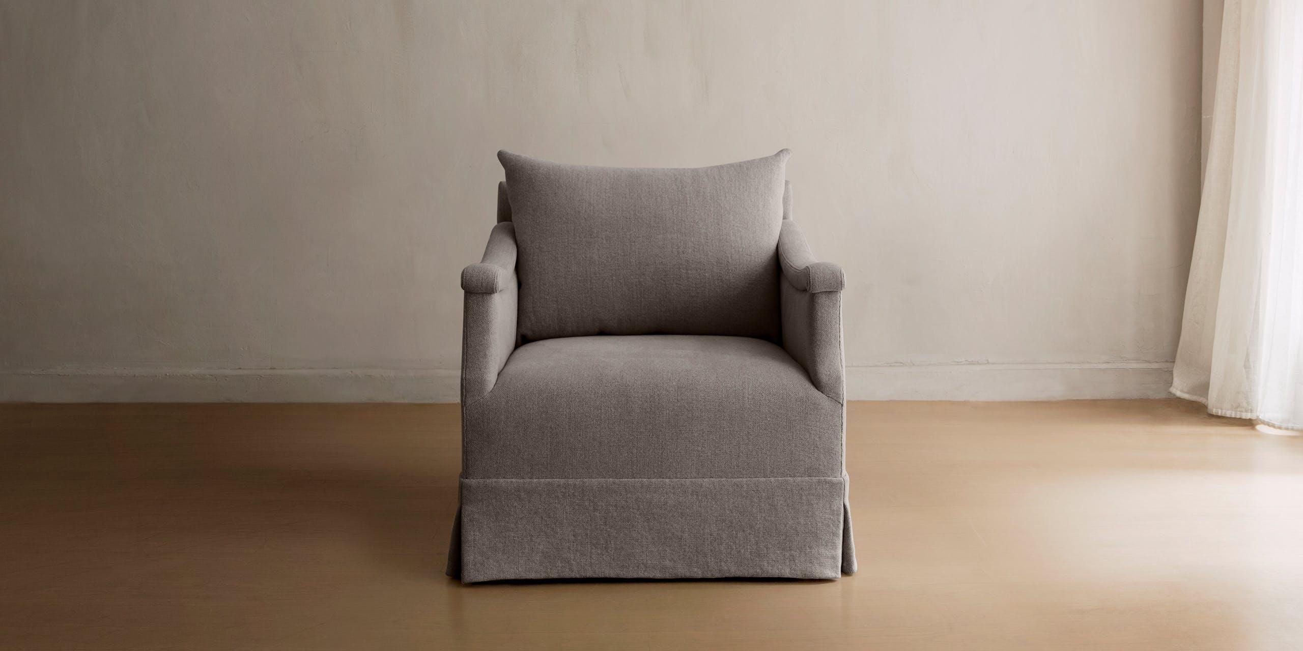 Vallone lounge chair main.jpg?ixlib=rails 2.1