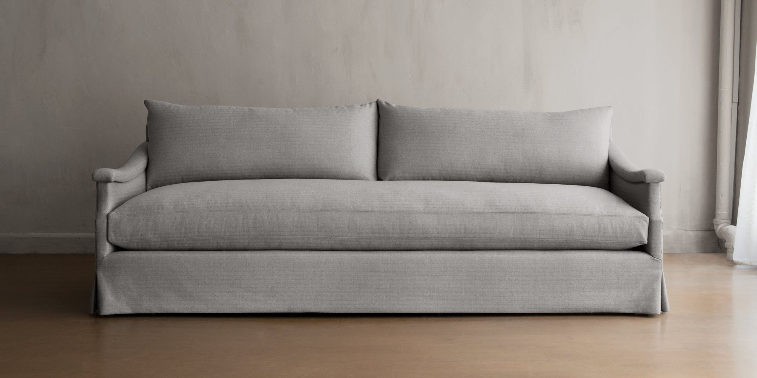 Vallone sofa main.jpg?ixlib=rails 2.1