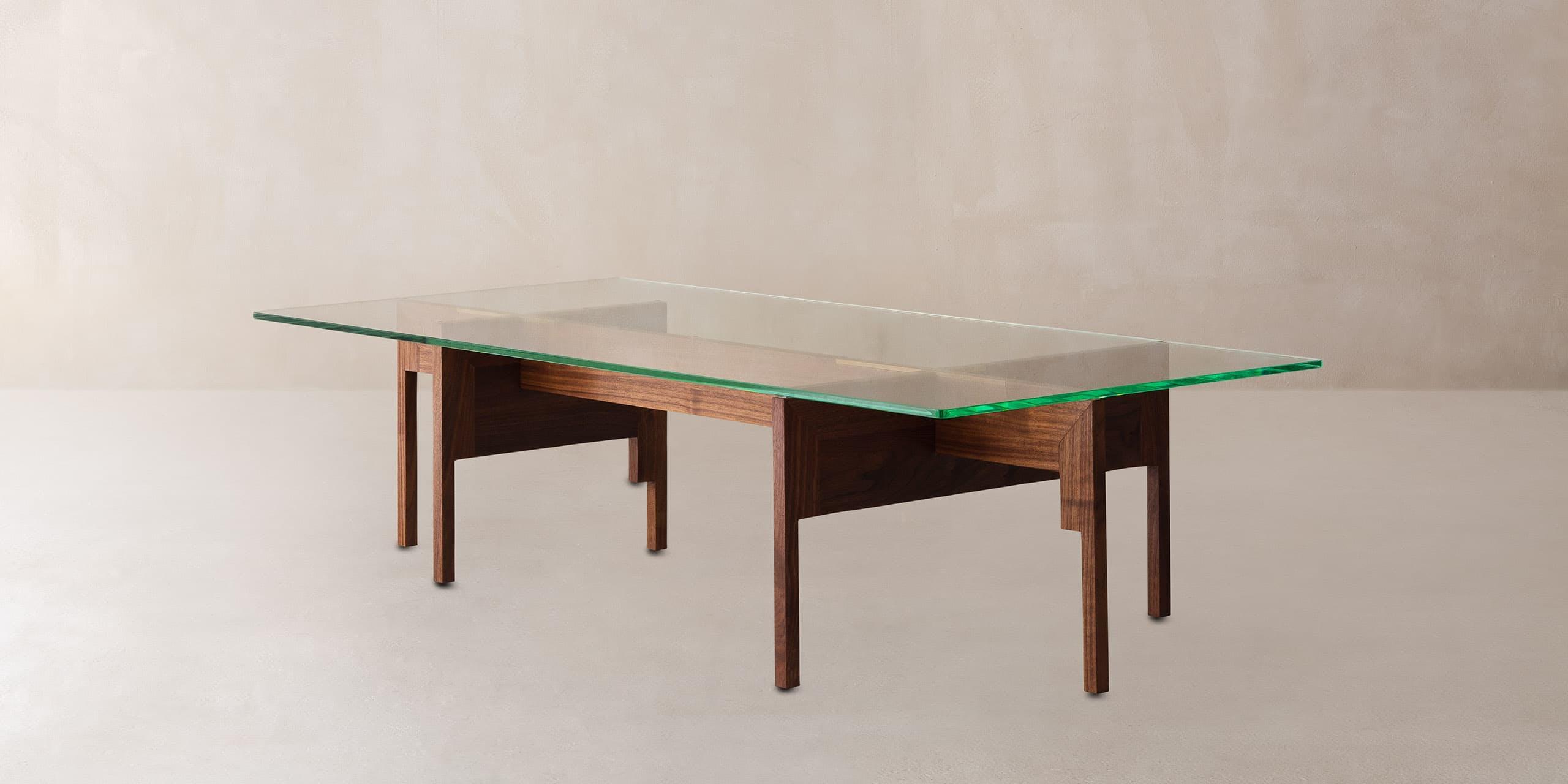 Verdu cocktail table main.jpg?ixlib=rails 2.1