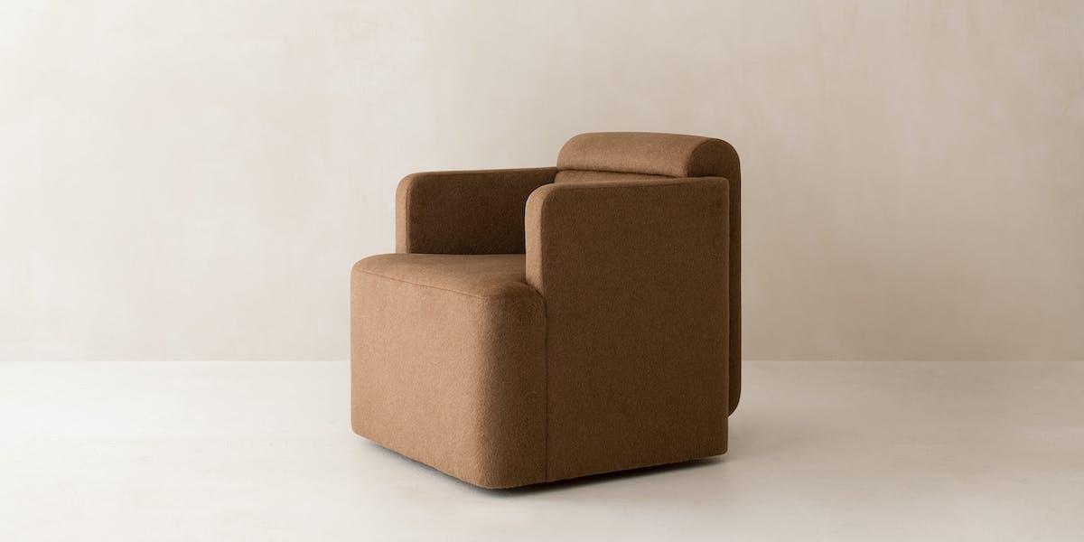 Zermatt swivel chair main.jpg?ixlib=rails 2.1